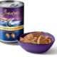 Zignature Zignature Trout and Salmon Limited Ingredient Formula Dog Can 13oz Product Image