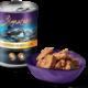 Zignature Zignature Catfish Limited Ingredient Formula Dog Can 13oz Product Image