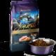 Zignature Zignature Catfish Limited Ingredient Formula Dog Food 27lbs Product Image