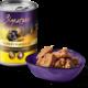 Zignature Zignature Turkey Limited Ingredient Formula Dog Can 13oz Product Image