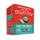 Stella & Chewy's Stella & Chewy's Dog Stews Medley Cage-Free 11 oz Wet Dog Food Product Image
