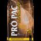 Pro Pac Pro Pac Ultimates Heartland Choice Grain Free Chicken & Potato 5lbs Product Image