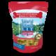 Natural Balance Natural Balance L.I.T. Small Breed Grain Free Sweet Potato & Bison Treats 8oz Product Image