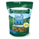 Natural Balance Natural Balance L.I.T. Brown Rice & Lamb Meal Treats 14oz Product Image
