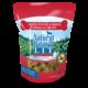 Natural Balance Natural Balance L.I.T. Sweet Potato & Bison Meal Treats 14oz Product Image