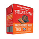 Stella & Chewy's Stella & Chewy's Dog Stews Beef Grass-Fed 11oz Product Image