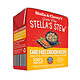 Stella & Chewy's Stella & Chewy's Dog Stews Chicken Cage-Free 11oz Product Image