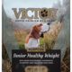 Victor Victor Senior Healthy Weight Dog Food 40lbs Product Image