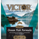 Victor Victor Ocean Fish Formula Dog Food 40lbs Product Image