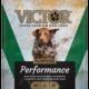 Victor Victor Performance Dog Food 40lb Product Image