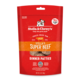 Stella & Chewy's Stella & Chewy's Dog Freeze Dried Super Beef Dinner Patties16oz Product Image