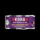 Koha Koha Cat Can Grain Free Kangaroo Pate 5.5oz Product Image