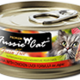 Fussie Cat Fussie Cat Premium Tuna and Chicken Liver Cat Can 2.8oz Product Image