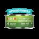 Koha Koha Cat Can Grain Free Duck Pate 5.5 oz Product Image