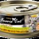 Fussie Cat Fussie Cat Premium Tuna and Anchovies Cat Can 2.8oz Product Image