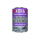 Koha Koha Dog Can Grain Free Kangaroo Stew 12.7 oz Product Image
