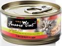Fussie Cat Fussie Cat Premium Tuna Cat Can 2.8oz Product Image
