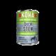 Koha Koha Dog Can Grain Free Duck Stew 12.7 oz Product Image
