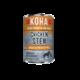 Koha Koha Dog Can Grain Free Chicken Stew 12.7 oz Product Image