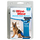 Four Paws Wee-Wee Diaper Garment Extra Large Product Image