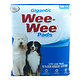 Four Paws Wee-Wee Pads Gigantic 18 Count Product Image