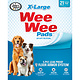 Four Paws Wee-Wee Pads X-Large 21 Count Product Image