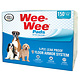 Four Paws Wee-Wee Pads 150 Count Product Image