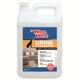 Four Paws Wee-Wee Severe Urine Eraser Gallon Product Image