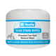 Nootie Nootie Tear Stain Wipes for Dogs and Cats 60ct. Product Image