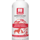 Nootie Nootie Medicated Antimicrobial Shampoo 16oz Product Image