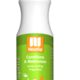 Nootie Nootie Conditioning and moisturizing Cucumber Melon Spray 8oz Product Image