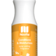Nootie Nootie Conditioning and Moisturizing Warm Vanilla Cookie Spray 8oz Product Image