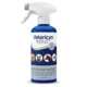 Vetericyn Vetericyn Hydrogel All Animal 16 oz Trigger Product Image