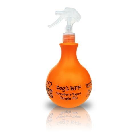 Pet Head Pet Head Dog's BFF Detangling Spray 15.2oz Product Image