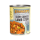 Evanger's Evanger's Signature Series Slow Cooked Lamb Dog Can 12oz Product Image