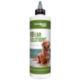 Liquid Health Liquid Health K9 Ear Solutions 12 fl oz Product Image