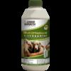 Liquid Health Liquid Health K9 Vegetarian Glucosamine 8fl. Oz Product Image