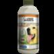 Liquid Health K9 Glucosamine 8fl. Oz Product Image