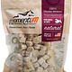 Momentum Momentum 100% Chicken Nibblet Treats 4oz Product Image