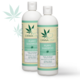CannaLove CannaLove Puppy Shampoo 16 oz Product Image