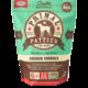 Primal Pet Foods Primal Dog Frozen Patties Chicken 6lb. Product Image