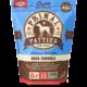 Primal Pet Foods Primal Dog Frozen Patties Duck 6lb. Product Image