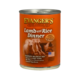 Evanger's Evanger's Classic Lamb & Rice Dinner Dog Can 13oz Product Image