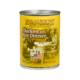 Evanger's Evanger's Classic Chicken & Rice Dinner Dog Can 13oz Product Image