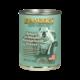 Evanger's Evanger's DEvanger's Classic Senior & Weight Management Dinner Dog Can 13ozog Can Classic Senior & Weight Management 13 oz Product Image