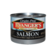 Evanger's Evanger's Dog & Cat Can Grain Free Wild Salmon 5oz Product Image