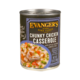Evanger's Evanger's Grain Free Hand Packed Chunky Chicken Casserole Dog Can 13oz Product Image