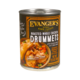 Evanger's Evanger's Grain Free Hand Packed Roasted Chicken Drummet Dog Can 13oz Product Image