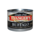 Evanger's Evanger's Dog & Cat Can Grain Free Buffalo 6oz Product Image