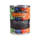 Evanger's Evanger's Dog & Cat Can Grain Free Premium Vegetarian 13oz Product Image